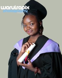 Eunice_graduation_shots-37[1]