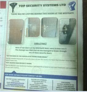 Top Security 2