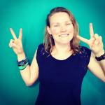 Jen Thorpe, feminism, women, South Africa