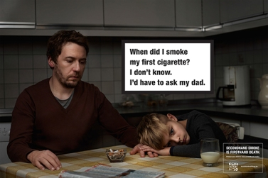 my_first_cigarette_0