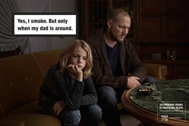 yes_i_smoke_0